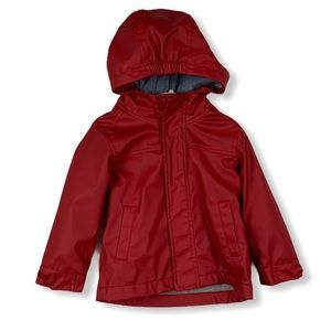 Old Navy Rainjacket